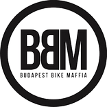 logo_bbm-50mm_edited.png