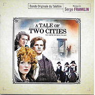 A Tale of two cities-1.jpg