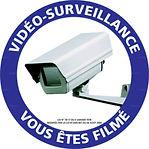 panneau-de-signalisation-video-surveillance-vous-etes-filmes-4.jpg
