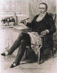 J.A.Brillat-Savarin