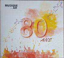 80 ans -2.jpg