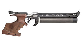 pistolet-a-plombs-walther-lp500-competition.jpg