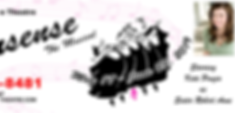 GCT - Nunsense Banner Horizontal (Kate P