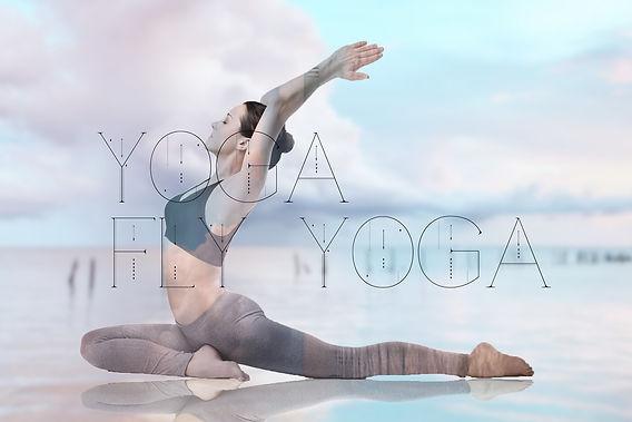stonefitness fitness thai boxing HIIT yoga