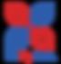DoMyOwn-Logo-Stacked-Digital.png