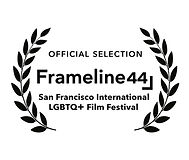frameline44_laurel_black-01.jpg