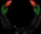 afrikana laurels-Recovered.png