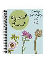 Herb Journal Spiral cover.png