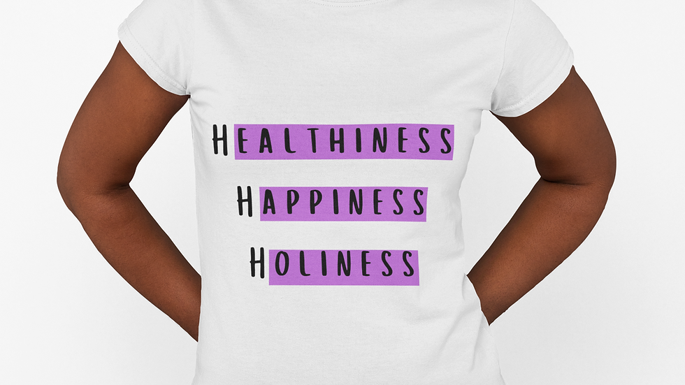 Leviticus 20:7 T Shirt