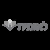 cleints_logos_vector-40.png