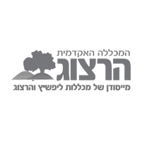 cleints_logos_vector-39.png