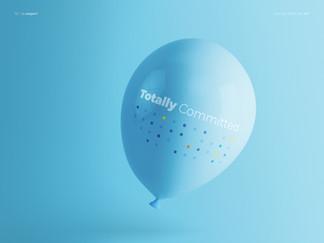 30220_Rafa new brand 2020_H32.jpg