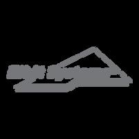 cleints_logos_vector-05.png