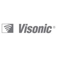 cleints_logos_vector-31.png