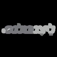 cleints_logos_vector-25.png