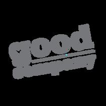 cleints_logos_vector-28.png