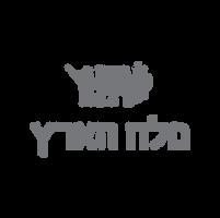 cleints_logos_vector-08.png