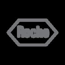 cleints_logos_vector-15.png