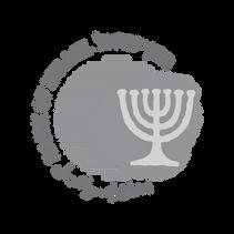 bank_of_israel.png