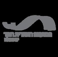cleints_logos_vector-11.png