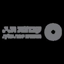 cleints_logos_vector-07.png