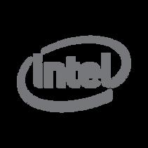 cleints_logos_vector-01.png