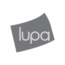 lupa.png