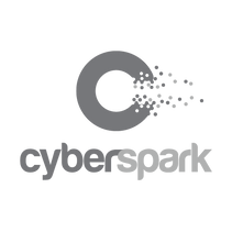 cleints_logos_vector-44.png