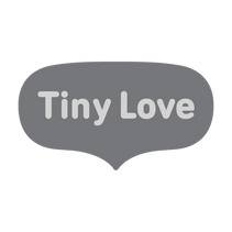 tiny_love.png
