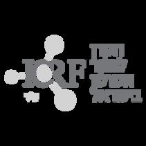 cleints_logos_vector-37.png