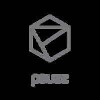 cleints_logos_vector-17.png