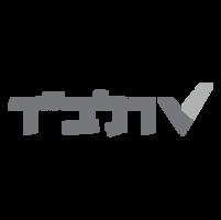 cleints_logos_vector-35.png