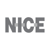 cleints_logos_vector-26.png