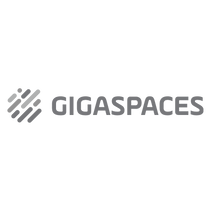 cleints_logos_vector-24.png