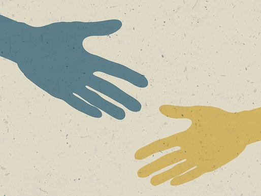 איך להגיע להסכמה כשלא מסכימים?
