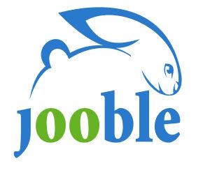 Main Logotype.jpg