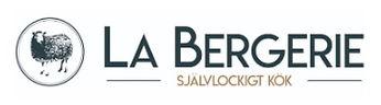 le bergerie-logo.jpg