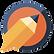 Editorify ‑ Product Reviews logo