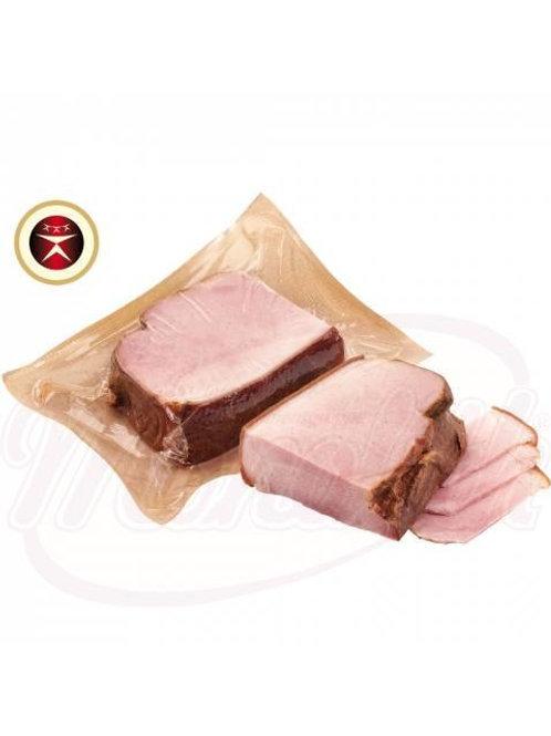 Мясо с можжевеловым ароматом 1кг