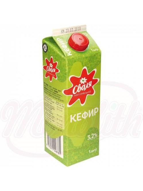**Kefir 1 l