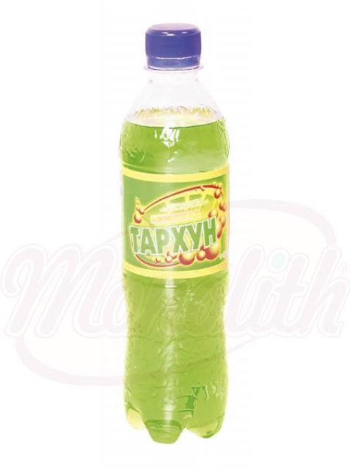 "Напиток ""Тархун"" 0.5"