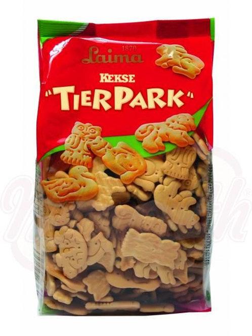 "***Печенье ""Tierpark"" 500g"
