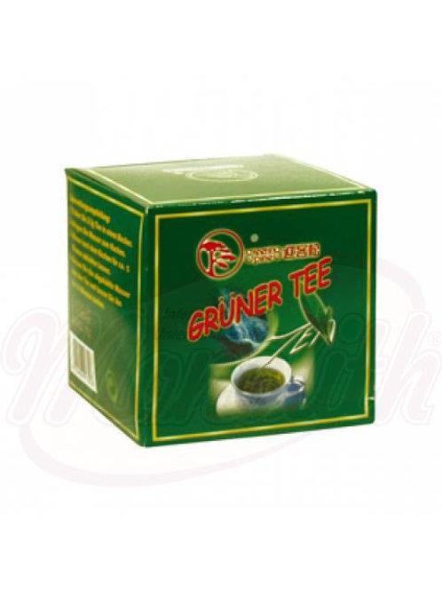Чай зелёный китайский 500g