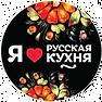 imgonline-com-ua-Shape-4RyycV45r6.png
