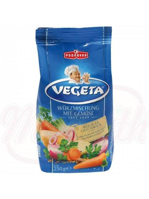 ***Приправа Вегета 250g