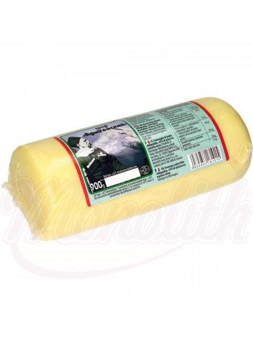 "***Сыр ""Адыгейский"" 45% жирности900g"