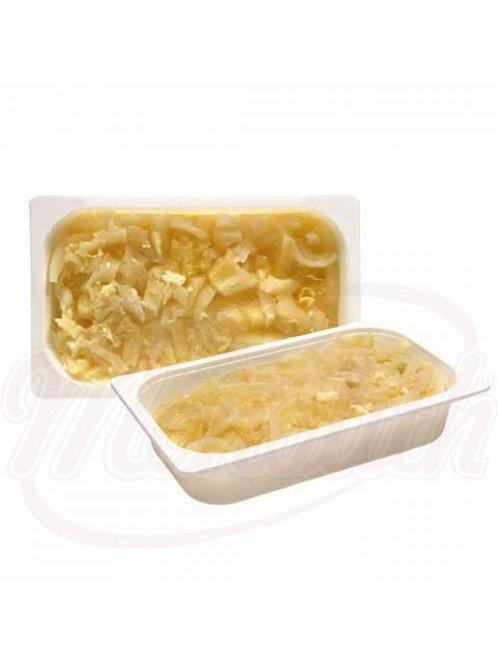 Говяжий желудок (требуха) 1kg