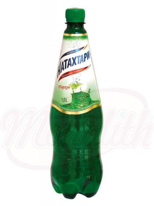 """Напиток """"Натахтари"""" тархун 1l"""