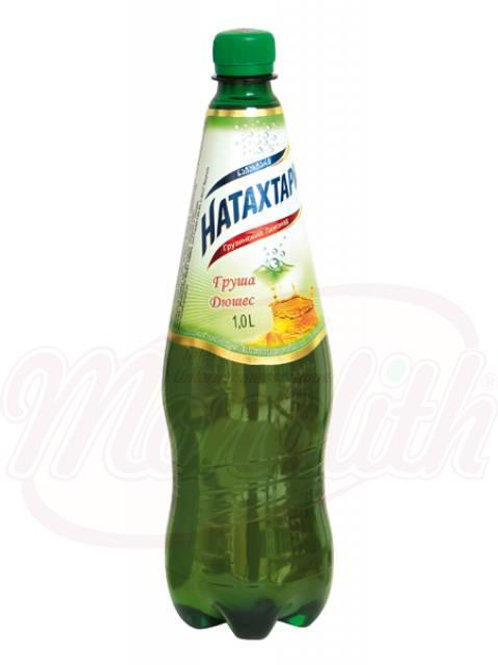 """Напиток """"Натахтари"""" дюшес 1l"""