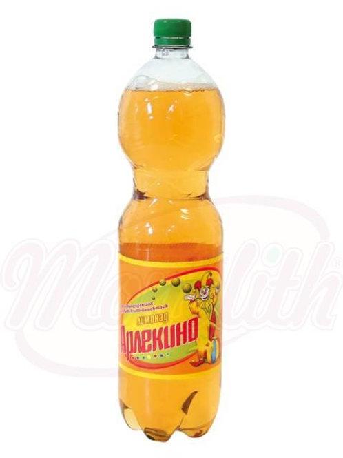 """***Лимонад """"Арлекино"""" 1.5l"""